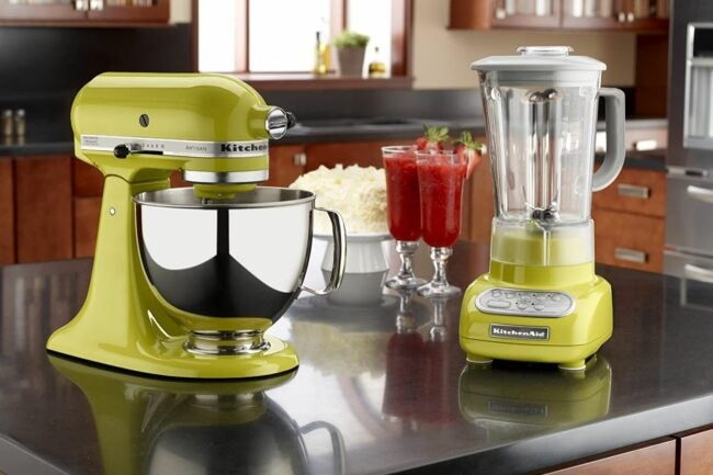 The Best Gifts for Bakers Option