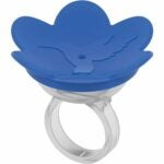 The Gifts for Bird Lovers Option: Hummingbird Ring Feeder