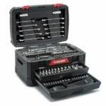 The Best Home Depot Black Friday Option: Husky Mechanic's Tool Set