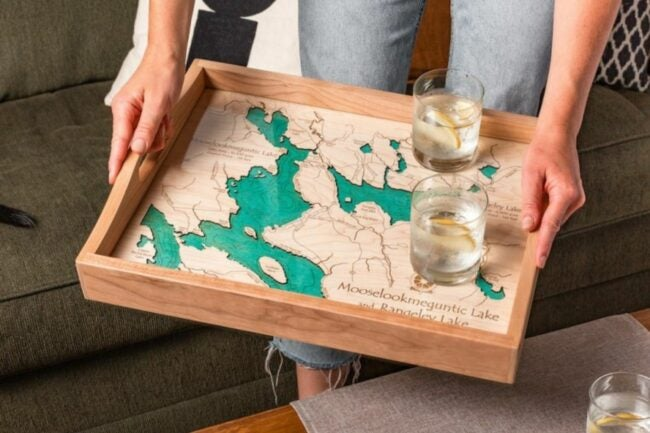 The Best Hostess Gifts Option