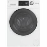 The Lowes Black Friday Option: GE 2.4-cu ft White Ventless All-in-One Washer Dryer