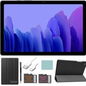 """The Best Samsung Black Friday Option: Samsung Galaxy Tab A7 10.4"""""""