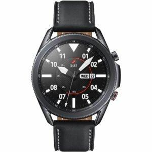 The Best Samsung Black Friday Option: Samsung Galaxy Watch 3