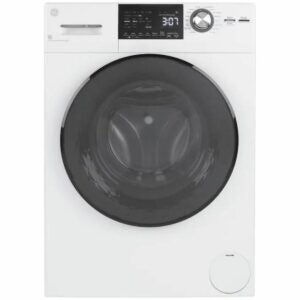 The Washer and Dryer Black Friday Option: GE Ventless All-in-One Washer Dryer