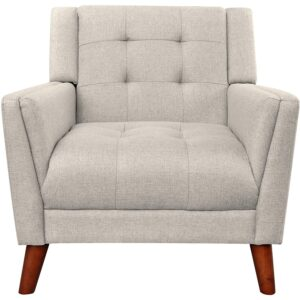 Christopher Knight Home Evelyn Arm Chair