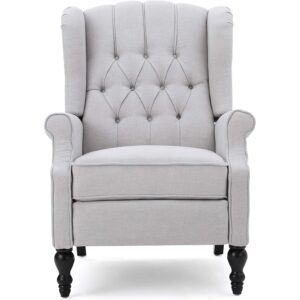 Christopher Knight Home Walter Recliner