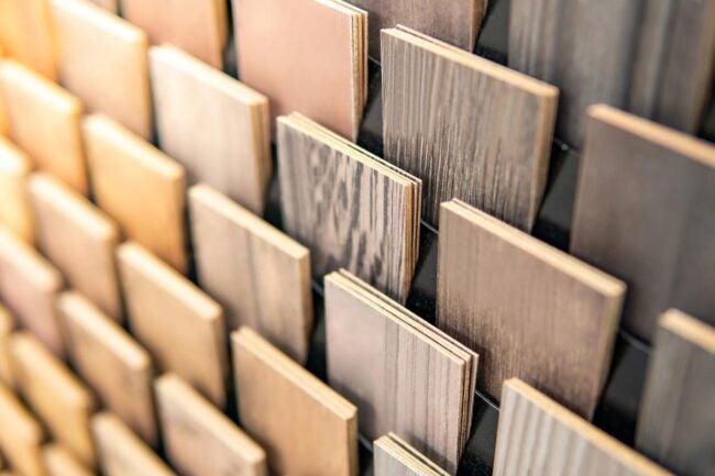 Cost to Install Vinyl Plank Flooring Types
