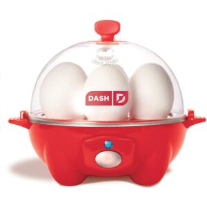 Deals Post 8_11 Option: Dash Rapid Egg Cooker