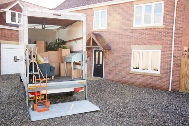 How Much Do Movers Cost Additional Costs