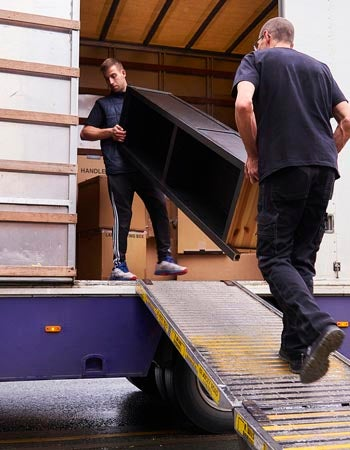 How Much Do Movers Cost Factors in Calculating the Cost