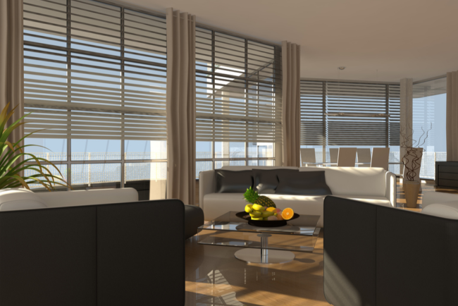 How Much Do Blinds Cost