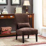 Roundhill Furniture Pisano Contemporary Accent Chair