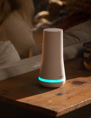 SimpliSafe Monthly Cost Overview