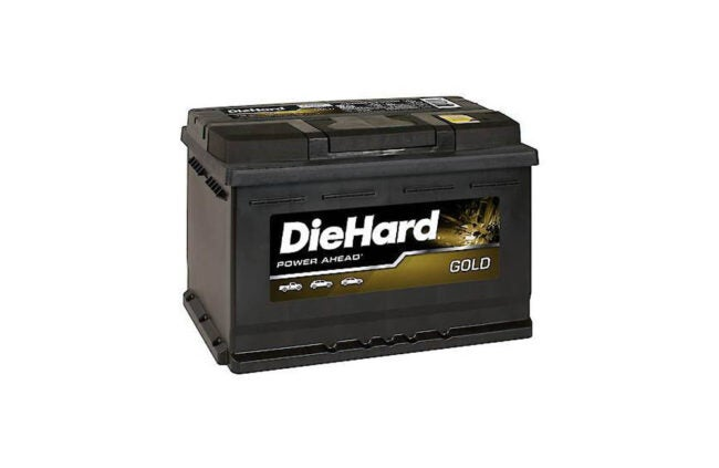 The Best Places to Buy a Car Battery: Advance Auto Parts