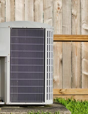 What Is HVAC Heating, Ventilation, and Air Conditioning