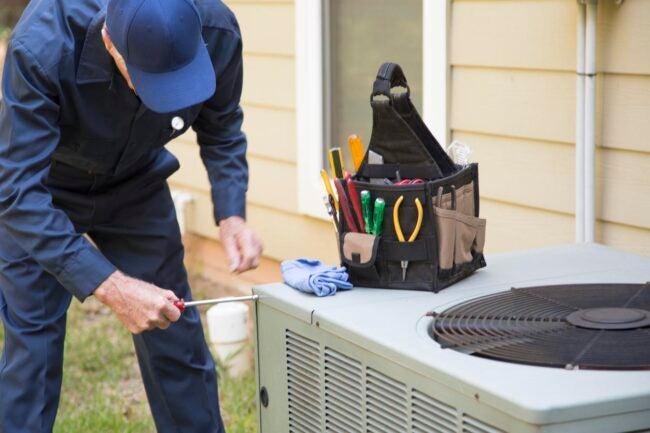 What Is HVAC Regular Maintenance