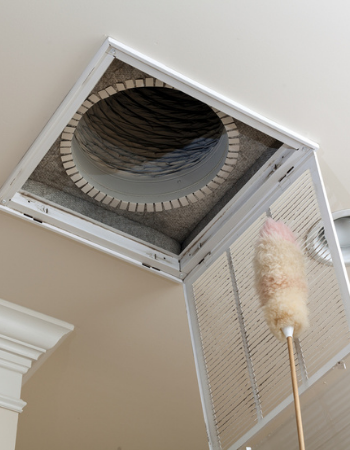air-duct-cleaning-costs