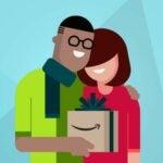 Best Amazon Black Friday Option: Give the gift of Amazon Prime