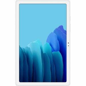 The Best Amazon Black Friday Option: Samsung Galaxy Tab A7 10.4 Wi-Fi 32GB