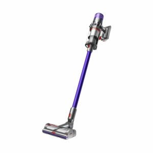 The Best Tech Gifts Option: Dyson V11 Animal Cordless Vacuum