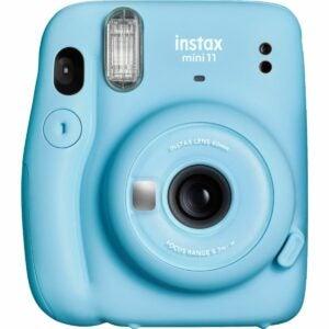 The Best Tech Gifts Option: Fujifilm - instax mini 11 Instant Film Camera