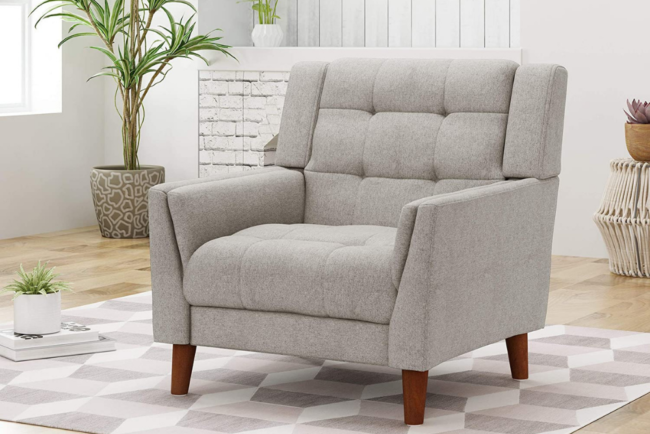 bv-amazon-armchair-august-deal-20