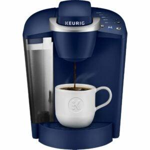 The Keurig Black Friday Option: Keurig K-Classic K50 Single Serve Coffee Maker