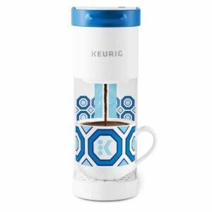 The Keurig Black Friday Option: Keurig K-Mini Limited Edition Coffee Make