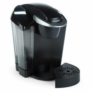 The Keurig Black Friday Option: Keurig-K55 Single Serve Coffee Brewer