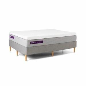 The Labor Day Sales Option: Purple Hybrid Premier