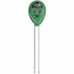 The Gifts for Gardeners Option: Atree Soil pH Meter