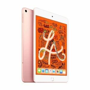 The Target Black Friday Option: Apple iPad Mini Wi-Fi Only