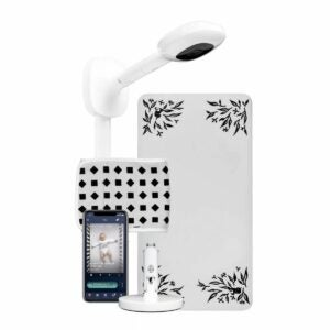 The Target Black Friday Option: Nanit Pro Complete Baby Monitoring System