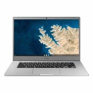 "The Walmart Black Friday Option: SAMSUNG Chromebook 4+ 15.6"""