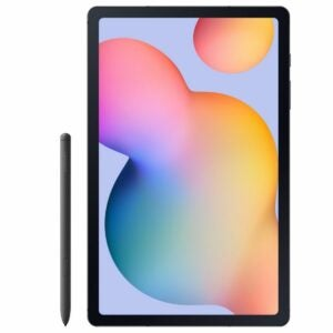 The Walmart Black Friday Option: SAMSUNG Galaxy Tab S6 Litea