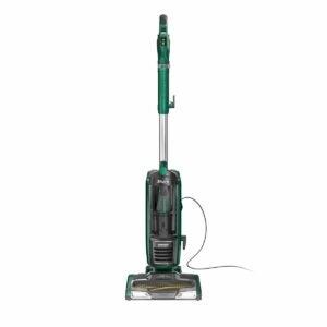 The Walmart Black Friday Option: Shark Rotator Powered Lift-Away Speed Upright Vacuum