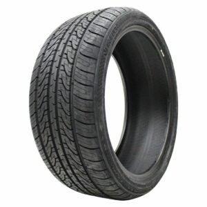 The Walmart Black Friday Option: Vercelli Strada 2 All-Season Tires