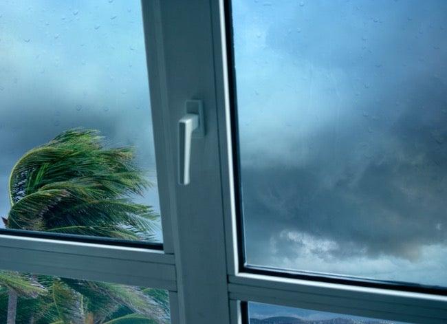when is hurricane season