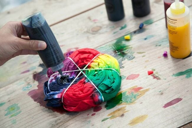The Best Craft Kits for Adults Option