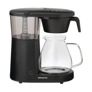 Bonavita-BV1901PW-Metropolitan-One-Touch-Coffee