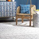 Deals Post 9/22 Option: nuLOOM Moroccan Blythe Area Rug