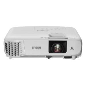 Epson Home Cinema 880 1080p Projector