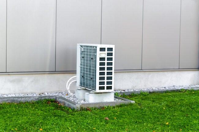 Heat Pump Costs 5