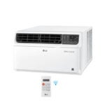 The Best Air Conditioner Option: LG Electronics 14,000 BTU Window Air Conditioner
