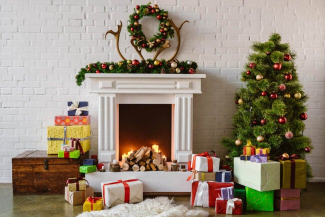 The Best Christmas Decoration Options