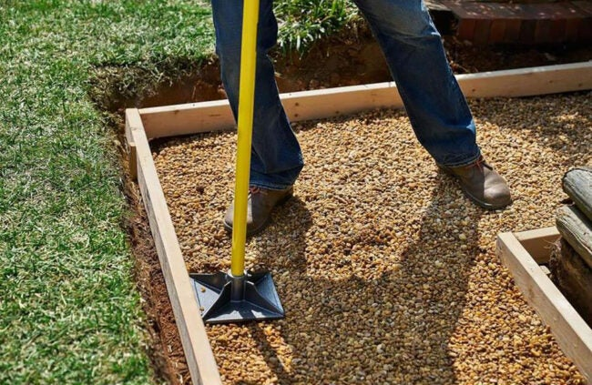 The Best Gravel for Driveway Options
