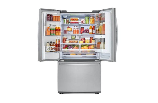 https://www.bobvila.com/articles/best-places-to-buy-a-refrigerator/