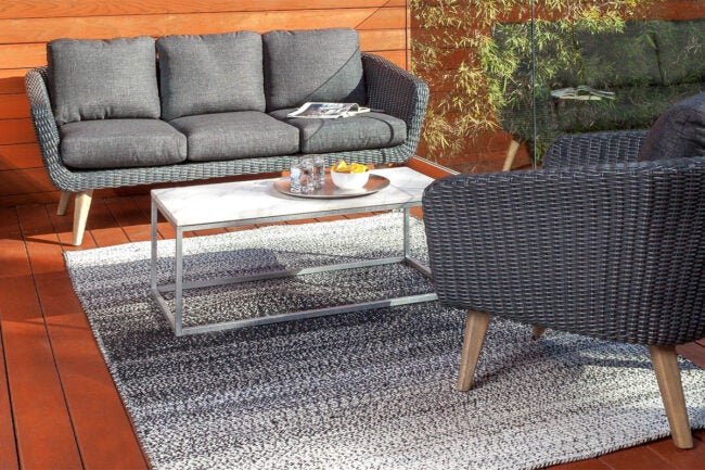 The Best Places to Buy Patio Furniture Option: Article