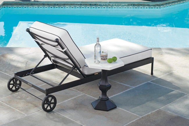 The Best Places to Buy Patio Furniture Option: Perigold
