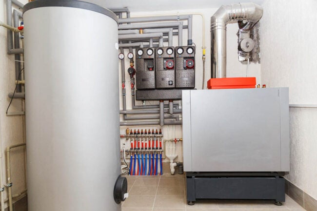 What Size Furnace Do I Need